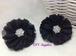 bow supplies best 25 hair bow supplies ideas on make hair easy to