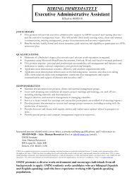 Sample Bank Teller Cover Letter Examples No Experience Bank Teller     Cover Letter For Teller Position Resume For Teller Position