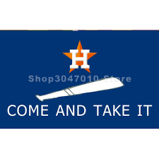 Come And Take It Flag Buy Flag Of Itly And Get Free Shipping On Aliexpress Com