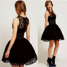 womens party dresses gowns and dress ideas