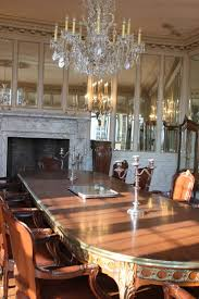 Mansion Dining Room by 27 Best Schweppe Mansion Images On Pinterest Mansions Illinois