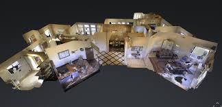 Virtual Floor Plans by House Plans Virtual Tours Gorgeous Design 4 Interactive 3d Floor