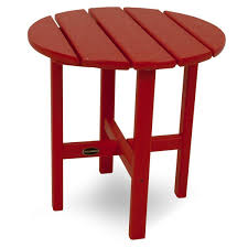 Patio Accent Table Patio Accent Tables Nutshell Stores Free Shipping Everyday