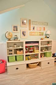 brilliant playroom for attic inspiring design integrating