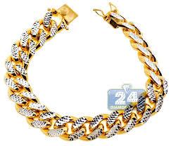 53 best bracelets for men images on pinterest gemstone jewelry