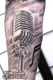 black u0026 grey tattoo gallery zealand tattoo