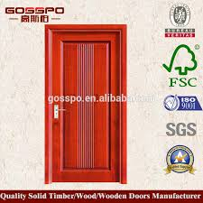 Solid Exterior Doors Lowes Exterior Wood Doors Lowes Exterior Wood Doors Suppliers And