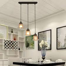 Dining Room Pendant Lighting Fixtures by Modren Industrial Dining Room Pendant Lighting Breakfast Bar