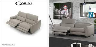 gorini canapé meubles 08 canapés salons contemporain charleville mézières ardennes