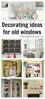 Windows For Home Decorating Decorating Ideas For Windows Jpg