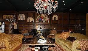 Prince Roger Nelson Home by Propofol Colonoscopy Bobbi Kristina Brown Died Michael Jackson