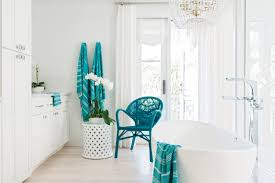 Galley Bathroom Ideas Colors Bathroom Design Under Stairs Arafen