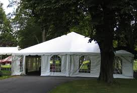 big tent rental big white tent rental tent reviews tents and big