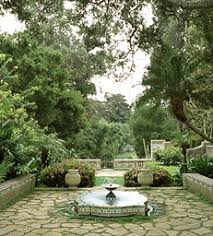 Santa Barbara Botanic Gardens Santa Barbara California Tours Sightseeing Tours And Attractions