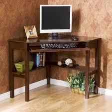 Vantage Corner Desk Aaa Discounts And Rewards