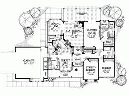 House Design In 2000 Square Feet 2000 Sq Foot House Plans House Plan