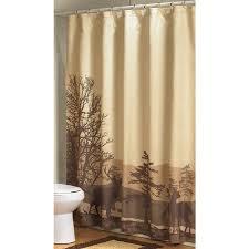 Country Shower Curtain Country Shower Curtains Free Home Decor Techhungry Us