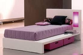 Modern Single Bedroom Designs Bed Designs With Storage Captivating Bedroom Furniture