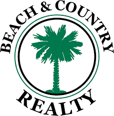 Beach House For Rent In Myrtle Beach Sc by Homes For Sale In North Myrtle Beach Sc