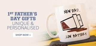 unique fathers day gift ideas unique s day gifts new for 2018 gettingpersonal co uk