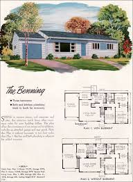 1960s ranch house plans 63 inspirational photos of 1960 ranch style home plans floor and