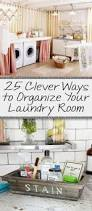 9 laundry room hacks that are beyond genius laundry rooms