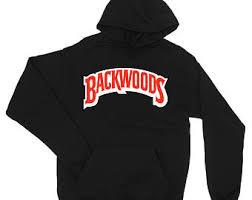 hoodie etsy