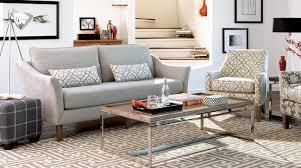 popular home decor stores furniture creative furniture stores in gallatin tn popular home