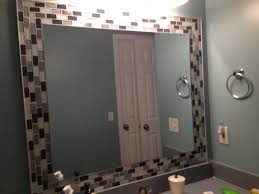 bathrooms design pictures of bathroom mirrors pretty bathroom