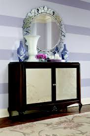 65 best furniture jessica mcclintock collection images on jessica mcclintock collection round venetian mirror jessicamcclintock americandrew furniture bedroom