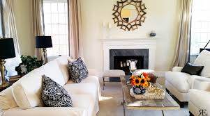 Home Staging Interior Design Home Staging Interior Design Home Interior