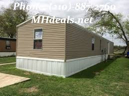 new clayton mobile homes singlewide manufactured home used mobile homes