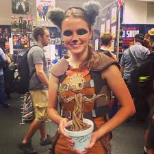 Raccoon Halloween Costumes 25 Rocket Costume Ideas Rocket Raccoon