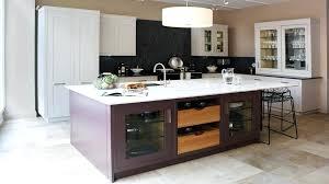comment fabriquer un ilot de cuisine fabriquer un ilot de cuisine pas cher ou dossier l lot cuisine