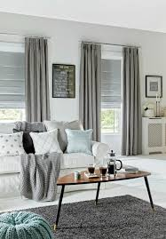 roman blinds with matching curtains memsaheb net