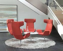 28 high back chair chairs scandinavian designs kontor high