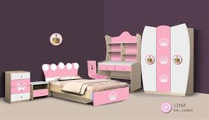 Plastic Bedroom Furniture by Cheap Children U0027s Bedroom Furniture Uk Kids Plastic Beds Living