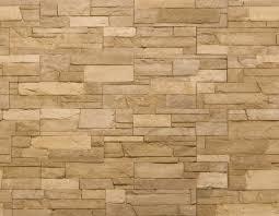 interior texture interior stone wall texture c3 a2 c2 bb the gallery loversiq