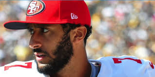 colin kaepernick gq s citizen of the year colin kaepernick is a vegan who will not
