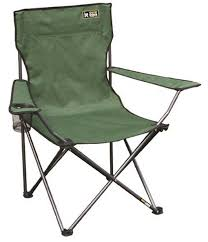 Folding Chair With Canopy Top by Chair Folding Camping Chairs Mountaineering Oversized Camp Chair