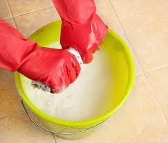 femme de m駭age bureau entreprise de nettoyage femme de ménage nettoyage d immeuble