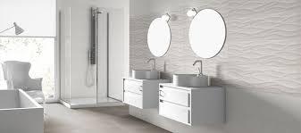 cr ence miroir cuisine best salle de bain faience blanche images amazing house design