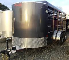 horse trailers for sale trailer traders trailer classifieds