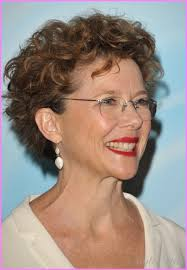 short curly permed hairstyles for women over 50 short curly hairstyles for women over 50 yahoo image search