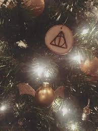50 intriguing harry potter decorations for magic