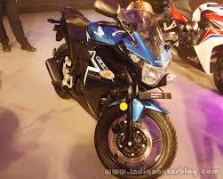 honda cbr150r mileage on road honda cbr150r u0026 honda cbr250r sales paused bsiv versions coming