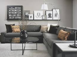 Tips On Home Decorating Home Decorating Tips For Small Spaces Paleovelo Com