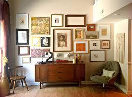 wall art designs living room wall art ideas pinterest living room