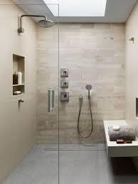 Bathroom Modern Bathroom Design Ideas Remodels Photos Best - Modern bathroom designs