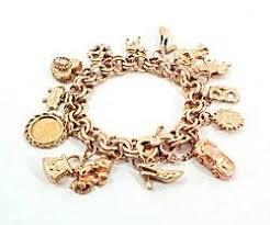 custom charm custom jewelry lovetoknow